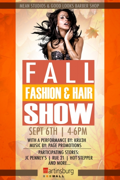 Details: Mean Studios in conjunction with Good Looks Barber Shop ...